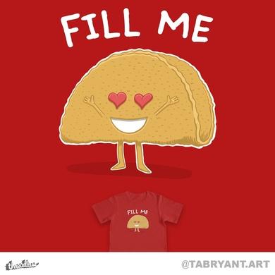 FILL ME!