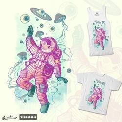 Acid Space Trip