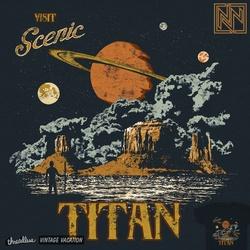 Visit Scenic Titan