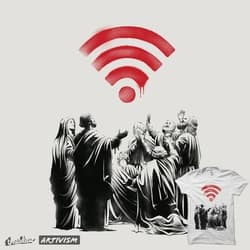 The Ascension of WIFI