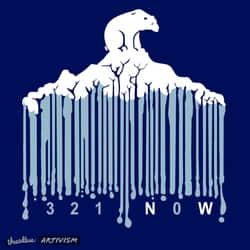 the code of extinction _ for polar