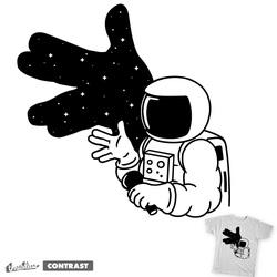Cosmoshadow!