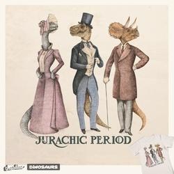 Jurachic Period