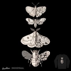 sci-fly collection