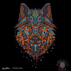 Fragile Wolf