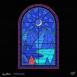 Moonlight Kingdom