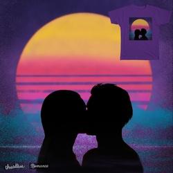 Romance retro