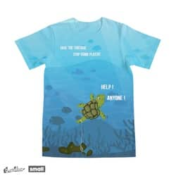 save the tortoise