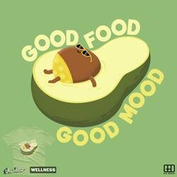 Avocado Good Food