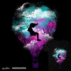 SWING OF DREAMS