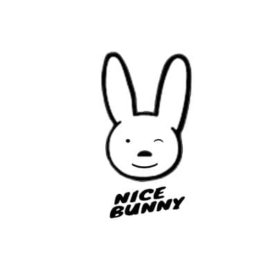 Bad Bunny or Nice Bunny