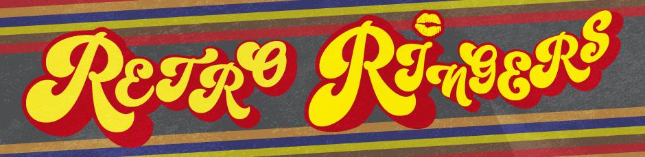 Retro Ringers