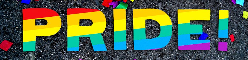 Pride. Shop the winning design...