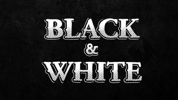 b7f12c8db4121 Black   White. Shop the winning designs!