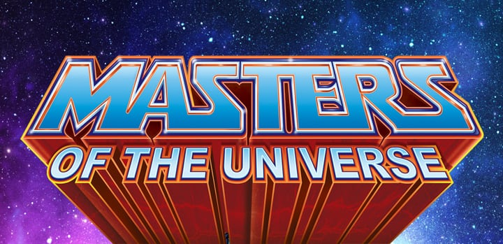 masters of the universe  shop the winning designs
