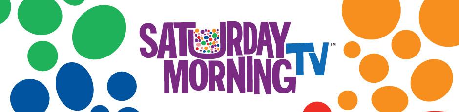 Saturday Morning TV