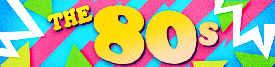 Best pandora stations to listen to this summer for 80 s house music list