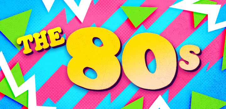 the 80s shop the winning designs threadless
