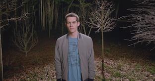 Featured on MTV's Teen Wolf