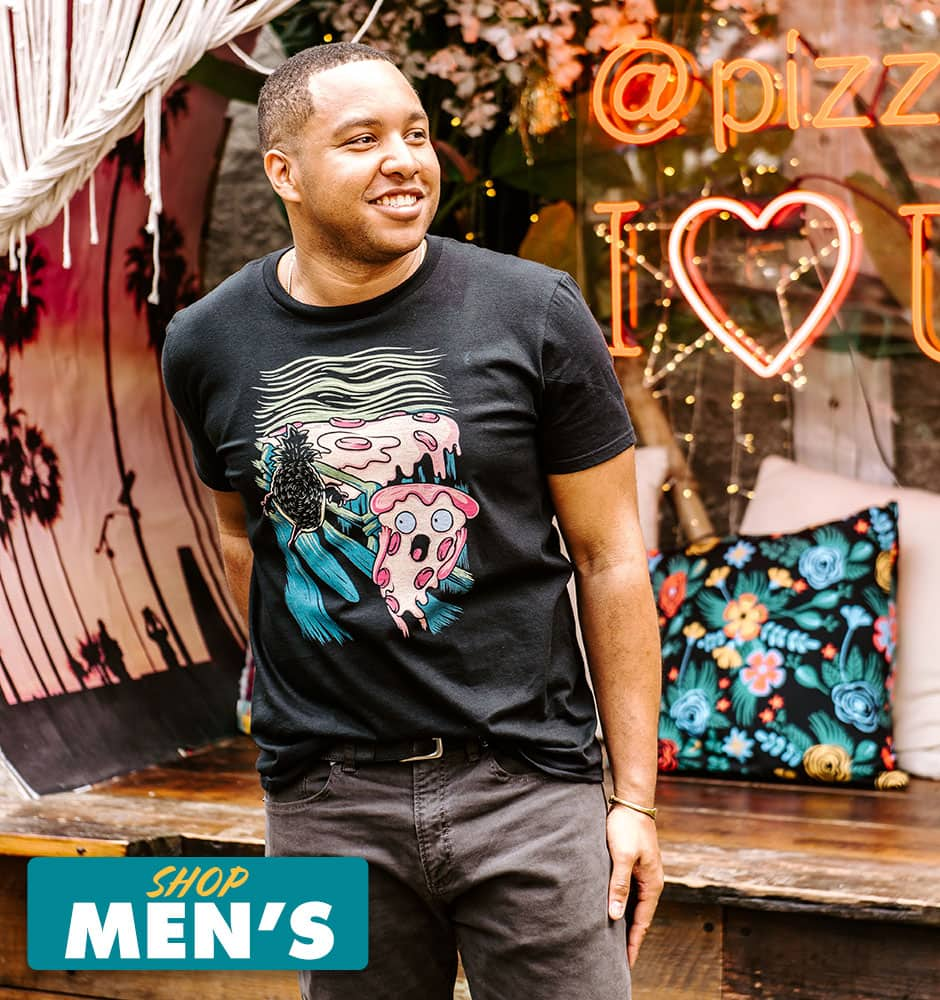 Shop the Memorial Day Sale, All Men's Tees $9.99 - Plus, up to 50% off site wide