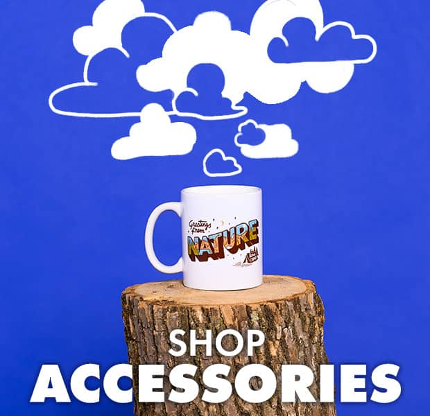 Shop the Threadless Labor Day Sale! Up to 50% off Accessories