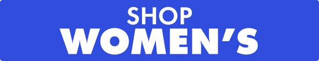 Shop Women's $10 Tees