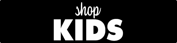 Shop Kids $10 Tees