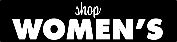 Shop Women's $10 Tees