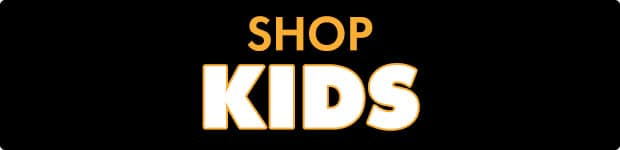 Shop Kids $12 Tees