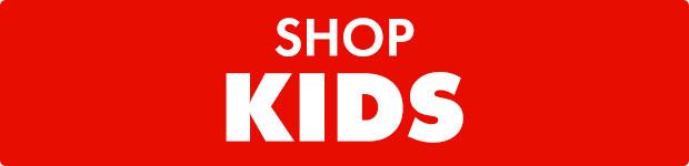 Shop Kids $10 Tees