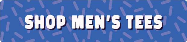 Shop Men's Tees