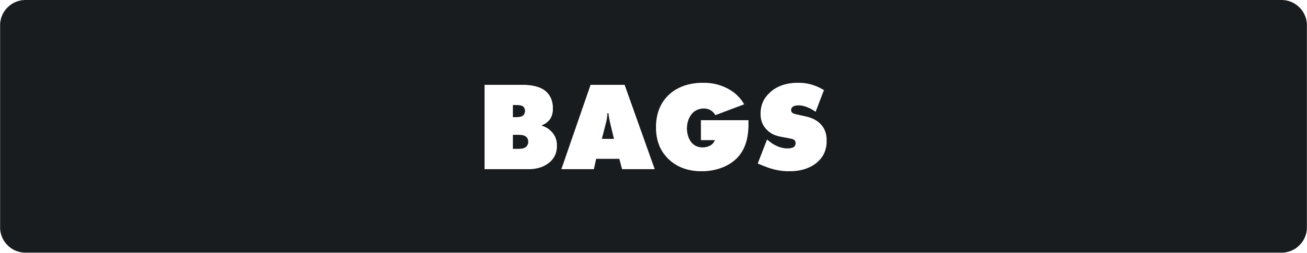 Shop Bags in the Threadless Marketplace