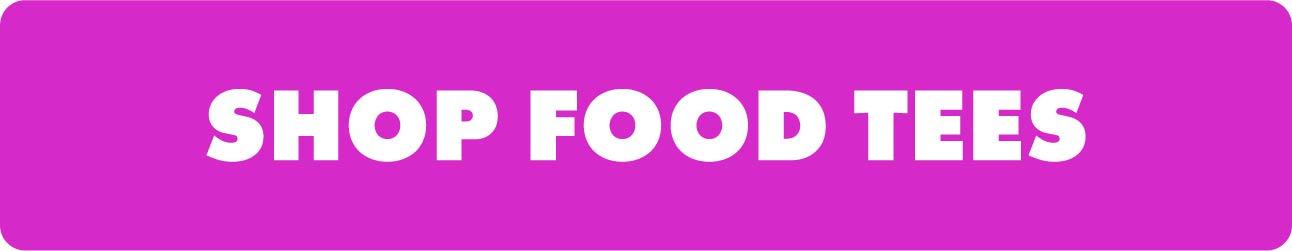 Shop Food