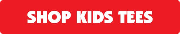 Shop Kids Tees button