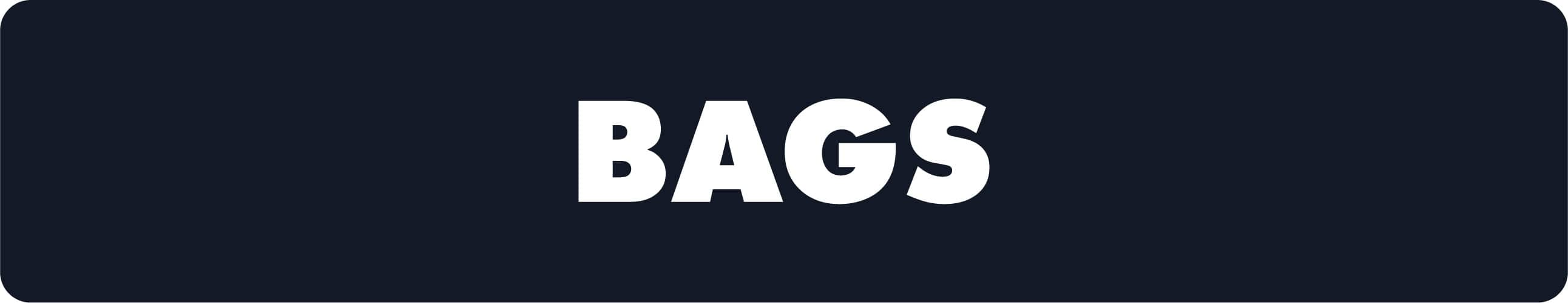 Shop Bags on Threadless