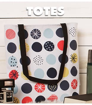 T shirts and apparel featuring threadless artist community for Home goods mobile