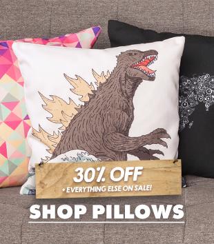 Shop art prints for Home goods mobile