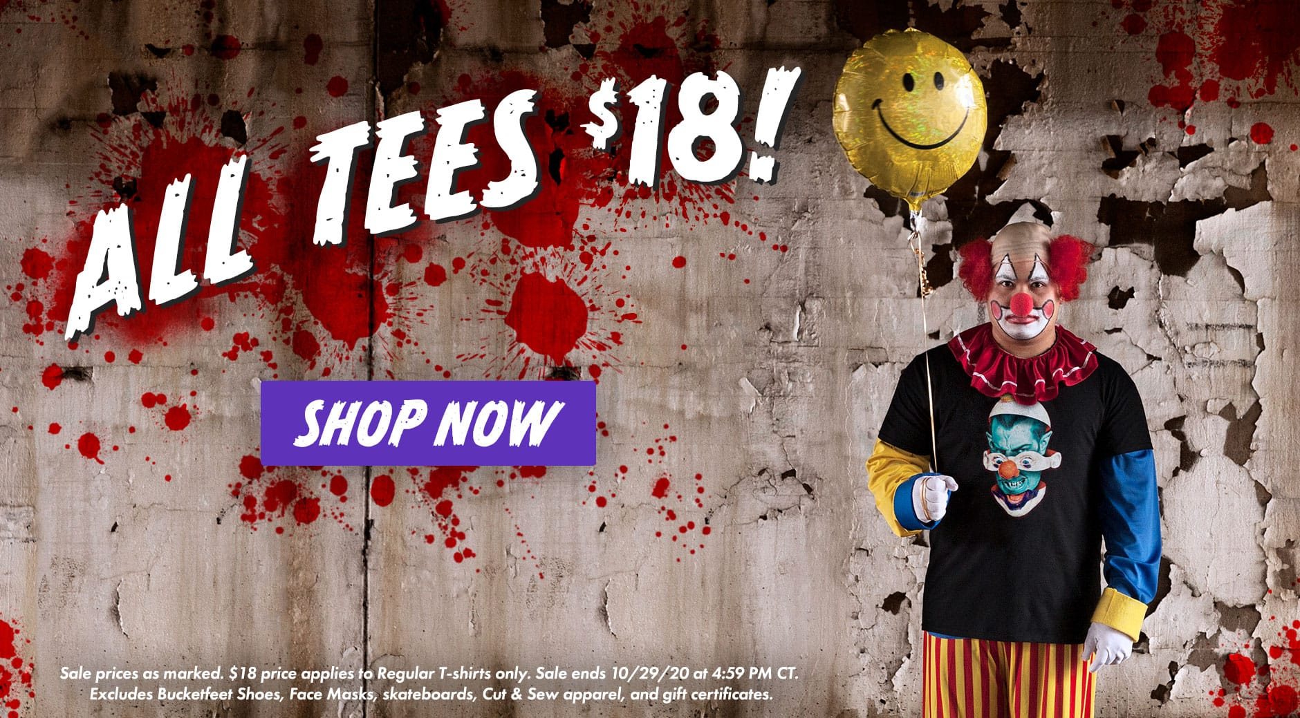 Shop $18 Tees on Threadless