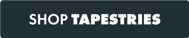 Shop Tapestries