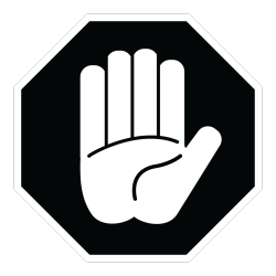 Sustainability - Prohibition of Harassment