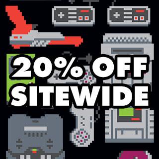 42fd909a2 Shop Graphic Designed T-Shirts & Apparel Online | Threadless