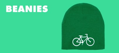 Shop Beanies