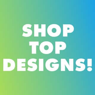 Shop Top Designs