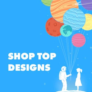 Shop Threadless Tees