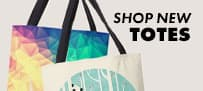 Shop Totes