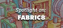 Fabric8 Shop