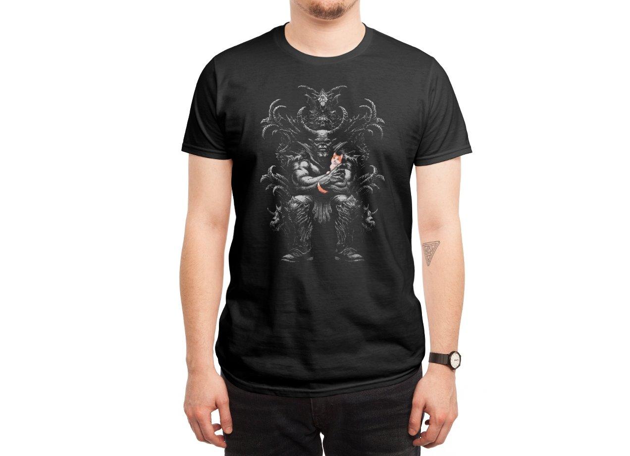 Dark Lord's Pet