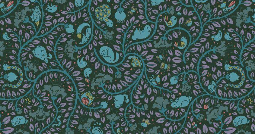Sleepy by celandinestern on Threadless