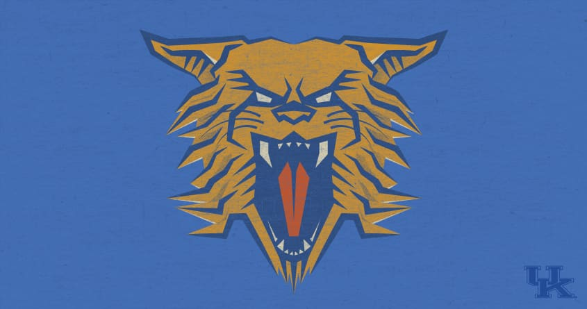 Go Big Blue by murraymullet on Threadless