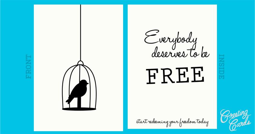 Free by demon_kourai on Threadless
